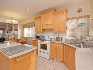 Photo 8: 2508 CONGO Crescent in Port Coquitlam: Riverwood House for sale : MLS®# R2286721