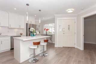 """Photo 6: 73 5550 LANGLEY Bypass in Langley: Langley City Townhouse for sale in """"Riverwynde"""" : MLS®# R2427562"""