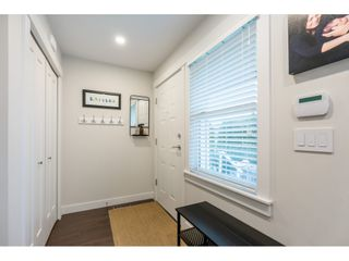 Photo 6: 36 1260 RIVERSIDE DRIVE in Port Coquitlam: Riverwood Townhouse for sale : MLS®# R2541533