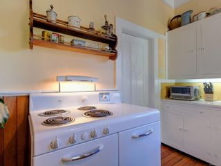 Photo 14: 403 Simcoe St in : Vi James Bay House for sale (Victoria)  : MLS®# 887183