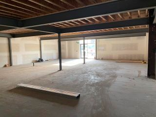 Photo 8: 9194 34A Avenue NW in Edmonton: Zone 41 Industrial for lease : MLS®# E4245043