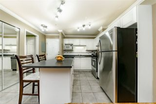 "Photo 9: 114 1999 SUFFOLK Avenue in Port Coquitlam: Glenwood PQ Condo for sale in ""KEY WEST"" : MLS®# R2335328"