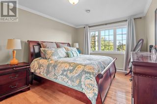 Photo 29: 19 Goldeneye Place in Mount Pearl: House for sale : MLS®# 1237845