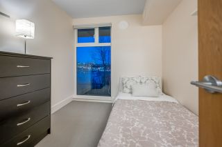 """Photo 20: 2975 WALL Street in Vancouver: Hastings Sunrise Townhouse for sale in """"AVANT"""" (Vancouver East)  : MLS®# R2533143"""