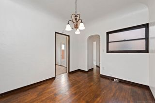 Photo 16: Property for sale: 3610-16 Indiana St in San Diego