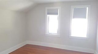 Photo 5: 176 Pinedale Avenue in Winnipeg: Norwood Flats Residential for sale (2B)  : MLS®# 202003676