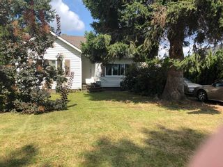 Photo 1: 46241 GORE Avenue in Chilliwack: Chilliwack E Young-Yale House for sale : MLS®# R2399046