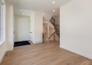 Photo 10: 2816 32 Street SW in Calgary: Killarney/Glengarry Semi Detached for sale : MLS®# A1144640