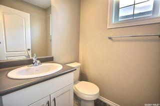Photo 5: 3463 Elgaard Drive in Regina: Hawkstone Residential for sale : MLS®# SK821516