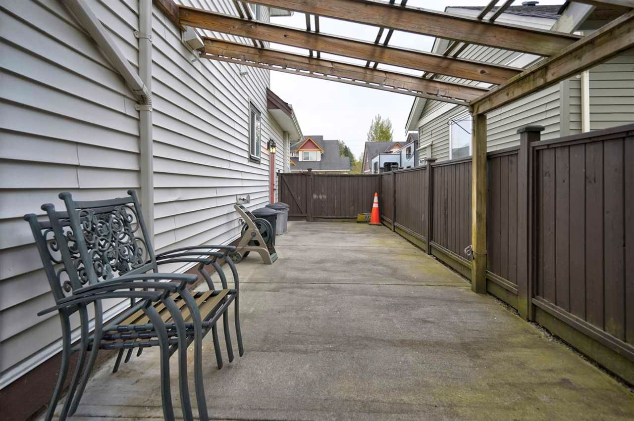Photo 36: Photos: 8761 MACHELL Street in Mission: Mission BC House for sale : MLS®# R2571519