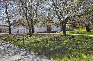 Photo 22: 5850 Prospect Road in New Minas: 404-Kings County Residential for sale (Annapolis Valley)  : MLS®# 202106788
