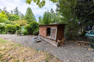 Photo 61: 1290 Lands End Rd in : NS Lands End House for sale (North Saanich)  : MLS®# 880064