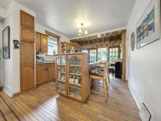 Photo 7: 3140 W 3RD Avenue in Vancouver: Kitsilano House for sale (Vancouver West)  : MLS®# R2602425