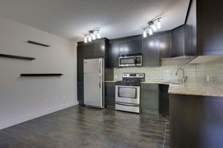 Photo 10: 508 812 14 Avenue SW in Calgary: Beltline Apartment for sale : MLS®# C4296327