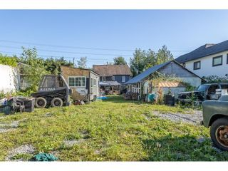 Photo 34: 24429 DEWDNEY TRUNK Road in Maple Ridge: East Central House for sale : MLS®# R2600614