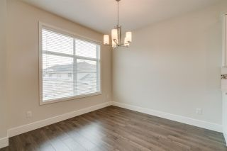 """Photo 11: 2 46392 YALE Road in Chilliwack: Chilliwack E Young-Yale House for sale in """"Timbers"""" : MLS®# R2573774"""