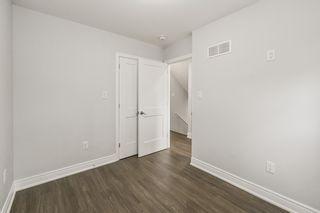 Photo 32: 68 Balmoral Avenue in Hamilton: House for sale : MLS®# H4082614