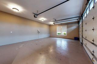 Photo 29: 4891 tilton Road in : Riverdale RI House for sale (Richmond)  : MLS®# R2525145