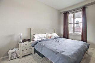 Photo 24: 349 10403 122 Street in Edmonton: Zone 07 Condo for sale : MLS®# E4231487