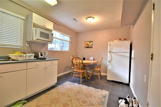Photo 29: 650 CYPRESS Street in Coquitlam: Central Coquitlam House for sale : MLS®# R2619391