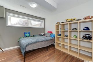 Photo 20: 842 MATHESON Drive in Saskatoon: Massey Place Residential for sale : MLS®# SK850944