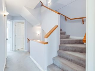 Photo 29: 526 GARRISON Square SW in Calgary: Garrison Woods Row/Townhouse for sale : MLS®# C4292186