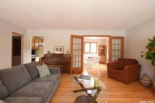 Photo 4: 61 Cardinal Crescent in Regina: Whitmore Park Residential for sale : MLS®# SK803312