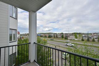 Photo 18: 340 30 Royal Oak Plaza NW in Calgary: Royal Oak Apartment for sale : MLS®# C4188573