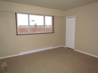 Photo 15: 28555 0 Ave in Abbotsford: Poplar House for rent