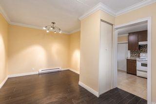 Photo 7: 11448 128 Street in Surrey: Bridgeview House for sale (North Surrey)  : MLS®# R2172454