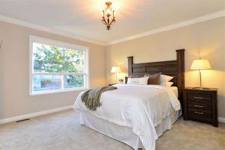 Photo 13: 15532 37A AVENUE in Surrey: Morgan Creek House for sale (South Surrey White Rock)  : MLS®# R2050023