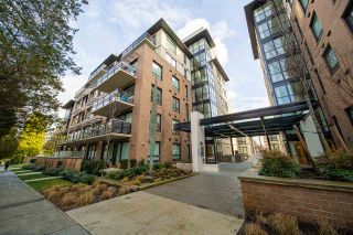 "Photo 3: 106 4408 CAMBIE Street in Vancouver: Cambie Condo for sale in ""PARC ELISE"" (Vancouver West)  : MLS®# R2542379"
