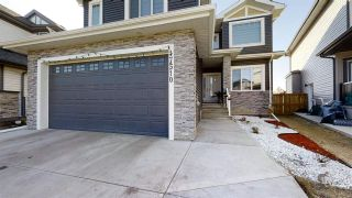 Photo 2: 17510 61A Street NW in Edmonton: Zone 03 House for sale : MLS®# E4233545