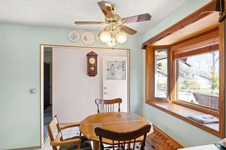 Photo 11: 816 Whitehill Way NE in Calgary: Whitehorn Detached for sale : MLS®# A1154099