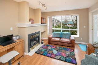 """Photo 9: 103 5600 ANDREWS Road in Richmond: Steveston South Condo for sale in """"LAGOONS"""" : MLS®# R2151403"""