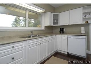 Photo 6: 903 Walfred Rd in VICTORIA: La Walfred House for sale (Langford)  : MLS®# 518123