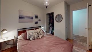 "Photo 26: 104 1631 COMOX Street in Vancouver: West End VW Condo for sale in ""WESTENDER ONE"" (Vancouver West)  : MLS®# R2541051"