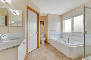 Photo 21: 16117 SHAWBROOK Road SW in Calgary: Shawnessy Detached for sale : MLS®# A1070205