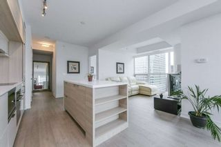 Photo 6: 3802 88 Scott Street in Toronto: Church-Yonge Corridor Condo for lease (Toronto C08)  : MLS®# C4647167