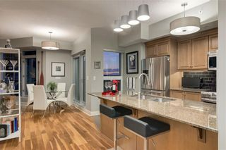 Photo 5: 2601 910 5 Avenue SW in Calgary: Downtown Commercial Core Apartment for sale : MLS®# A1013107