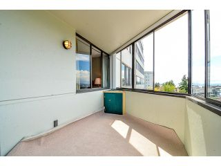 Photo 14: # 203 1480 FOSTER ST: White Rock Condo for sale (South Surrey White Rock)  : MLS®# F1439796