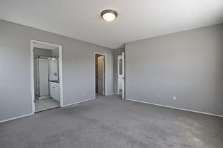Photo 27: 139 Edgeridge Close NW in Calgary: Edgemont Detached for sale : MLS®# A1103428
