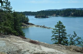 Photo 24: 1095 Nose Point Rd in : GI Salt Spring Land for sale (Gulf Islands)  : MLS®# 881923