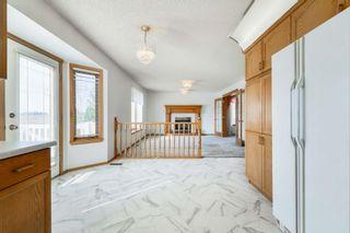 Photo 10:  in Edmonton: Zone 16 House for sale : MLS®# E4259837
