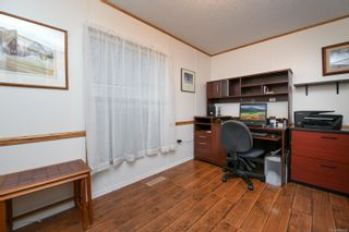 Photo 21: 71 4714 Muir Rd in : CV Courtenay East Manufactured Home for sale (Comox Valley)  : MLS®# 866265
