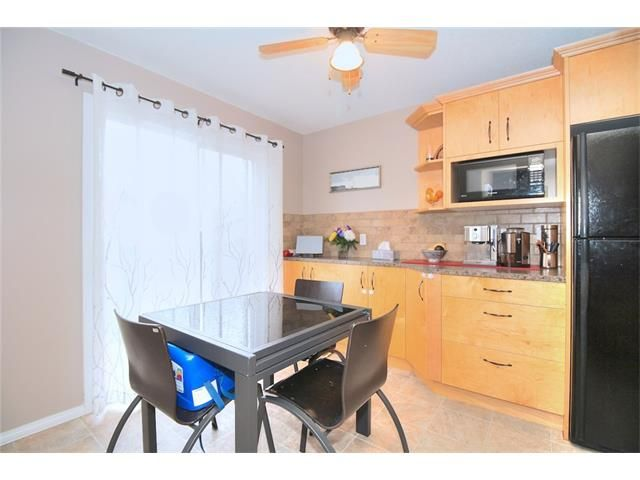 Photo 9: Photos: 108 SHAWGLEN Road SW in Calgary: Shawnessy House for sale : MLS®# C4038520