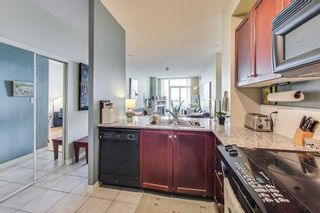 Photo 13: 710 1359 E Rathburn Road in Mississauga: Rathwood Condo for lease : MLS®# W5385983