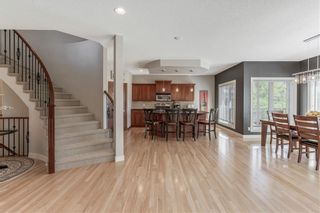 Photo 24: 226 TUSSLEWOOD Grove NW in Calgary: Tuscany Detached for sale : MLS®# C4253559