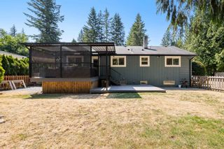 Photo 26: 19805 38 Avenue in Langley: Brookswood Langley House for sale : MLS®# R2603275