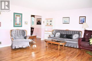 Photo 7: 91 Stirling Crescent in St. John's: House for sale : MLS®# 1237029